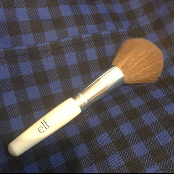 e.l.f. Total Face Brush uploaded by Hannah W.