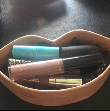 Photo of Sephora Favorites Give Me Some Nude Lip uploaded by Lydia E.