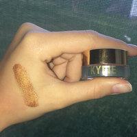 Kylie Cosmetics Birthday Edition Crème Shadow uploaded by Kira S.