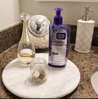 Clean & Clear® Advantage® Acne Control 3-in-1 Foaming Face Wash uploaded by Veena D.