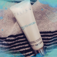 Talika Photo Hydra Day Lotion uploaded by Kash K.