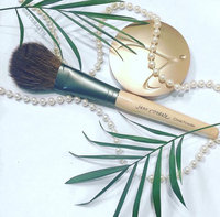 Jane Iredale PurePressed Base PurePressed?? Base Mineral Foundation uploaded by Myrhalyn D.