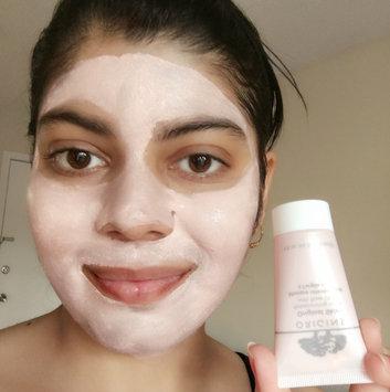 Origins Original Skin Retexturing Mask with Rose Clay uploaded by Pranjali S.