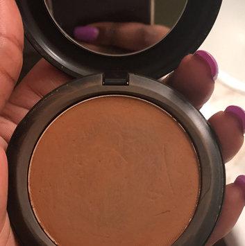 Photo of M.A.C Cosmetics Studio Tech Foundation uploaded by Desirae P.