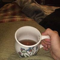 Bigelow Sweet Dreams Herb Tea uploaded by Alysia P.
