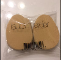 Laura Mercier Sponge uploaded by Katherine V.