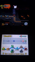 New Super Mario Bros for DS uploaded by Glenys M.