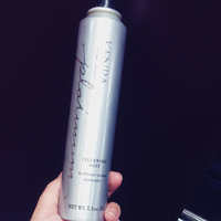Kenra Platinum Silkening Mist 5.3 oz uploaded by Samantha H.