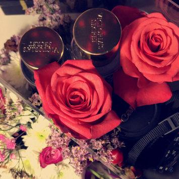 Photo of Victoria's Secret Bombshell Fragrance Mist uploaded by Moroccan_zawinati s.