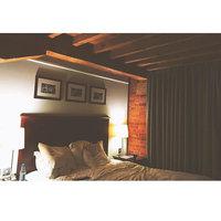 Marriott Hotels uploaded by Toni G.