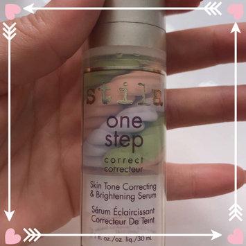 Photo of stila One Step Correct uploaded by Alyssa A.