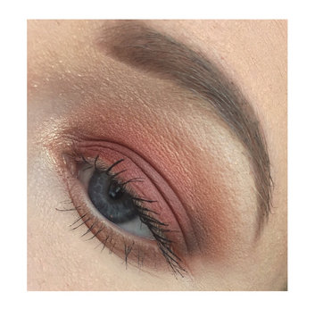 Anastasia Beverly Hills Modern Renaissance Eye Shadow Palette uploaded by Jessica R.