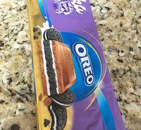 Oreo™ Big Crunch Chocolate Candy Bar uploaded by Arianna C.