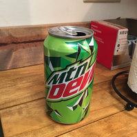 Mountain Dew® 16 fl. oz. Can uploaded by MK R.