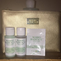 Mario Badescu Enzyme Cleansing Gel uploaded by Mycah D.