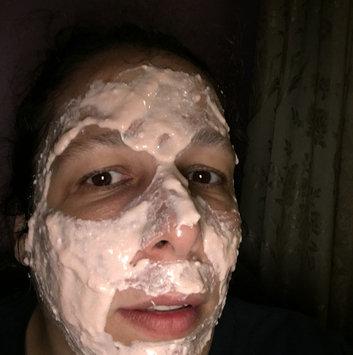 Erno Laszlo Hydra-Therapy Skin Vitality Treatment uploaded by Antigoni P.