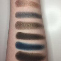Laura Mercier Editorial Eye Palette Intense Clays uploaded by Tara R.