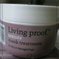 Living Proof Restore Mask Treatment uploaded by Yulia K.