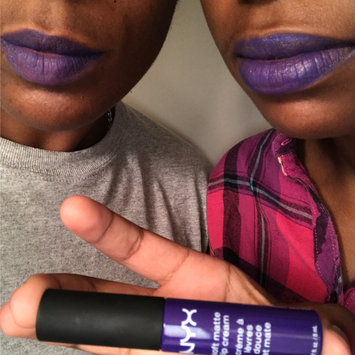 Photo of L.A. Colors Lip Gloss uploaded by Silena M.