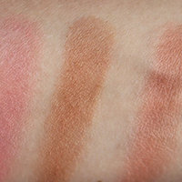 KEVYN AUCOIN The Neo Bronzer uploaded by Yulia K.