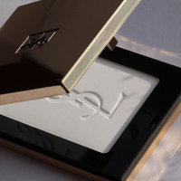 Yves Saint Laurent Poudre Compacte Radiance uploaded by Yulia K.