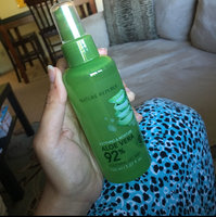 Nature Republic Soothing & Moisture Aloe Vera 92% Gel Mist uploaded by pats r.