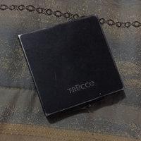 Sebastian Trucco Trio Blush SOUL # 4915745 - .3 oz / 8.5 g uploaded by Anniuska C.
