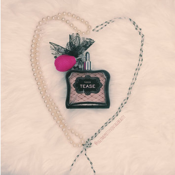 Photo of Victoria's Secret Noir Tease Eau De Parfum uploaded by Miss M.