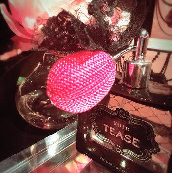 Photo of Victoria's Secret Noir Tease Eau De Parfum uploaded by Shikha W.