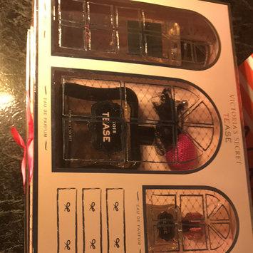 Photo of Victoria's Secret Noir Tease Eau De Parfum uploaded by Sophia C.