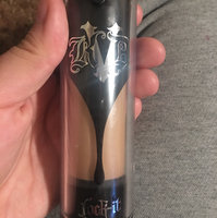 Kat Von D Lock-it Foundation uploaded by Alexia V.