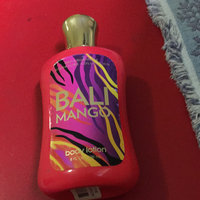 Bath & Body Works Bali Mango Lotion uploaded by Anniuska C.