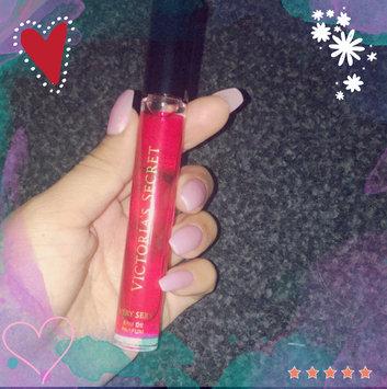Photo of Victoria's Secret Very Sexy Eau De Parfum uploaded by Jaimee L.