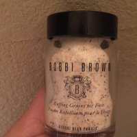 BOBBI BROWN Buffing Grains for Face uploaded by Tyleena D.