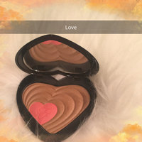 Too Faced Soul Mates Blushing uploaded by Tanya N.