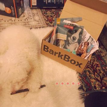 BarkBox uploaded by Uuganzaya M.