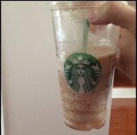 STARBUCKS® Refreshers® Strawberry Acai Lemonade uploaded by Paula L.