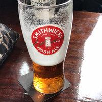 Smithwick's Premium Irish Ale Bottles - 6 CT uploaded by Paige N.