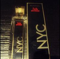 Elizabeth Arden 5th Ave NYC Eau de Parfum Spray uploaded by Sylvia S.