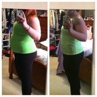 Isagenix Cleansing and Fat Burning System - 9 Day Program (Tropical Berry/Chocolate Shake) uploaded by Kellie Ann L.