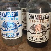 Chameleon Original Coffee Concentrate uploaded by Edna V.
