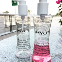 Payot Les D maquillantes Lotion Tonique Fra cheur uploaded by Iryna R.
