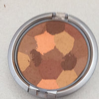 Physicians Formula Powder Palette® Multi-Colored Pressed Powder uploaded by Erin R.