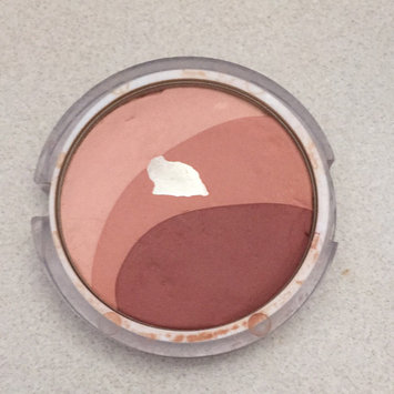 COVERGIRL Clean Glow Blush uploaded by Erin R.