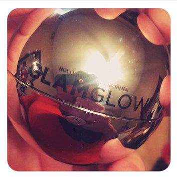 Photo of GLAMGLOW POUTMUD™ Fizzy Lip Exfoliating Treatment uploaded by Kate W.