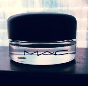 MAC Cosmetics Pro Longwear Paint Pots uploaded by Lindsay D.