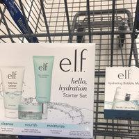 e.l.f. Cosmetics Skincare Kit uploaded by Lauren J.