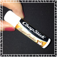 ChapStick® Limited Edition Sugar Cookie uploaded by Krista L.
