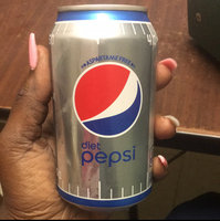Diet Pepsi® uploaded by Rubie R.
