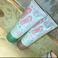 Mary Kay Relaxing Foot Soak 3 Oz Tube uploaded by Victoria F.